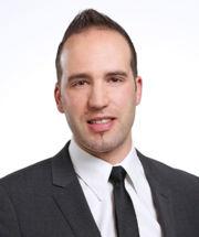 Dr. iur. Manuel Walser